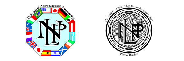 logo-pnl